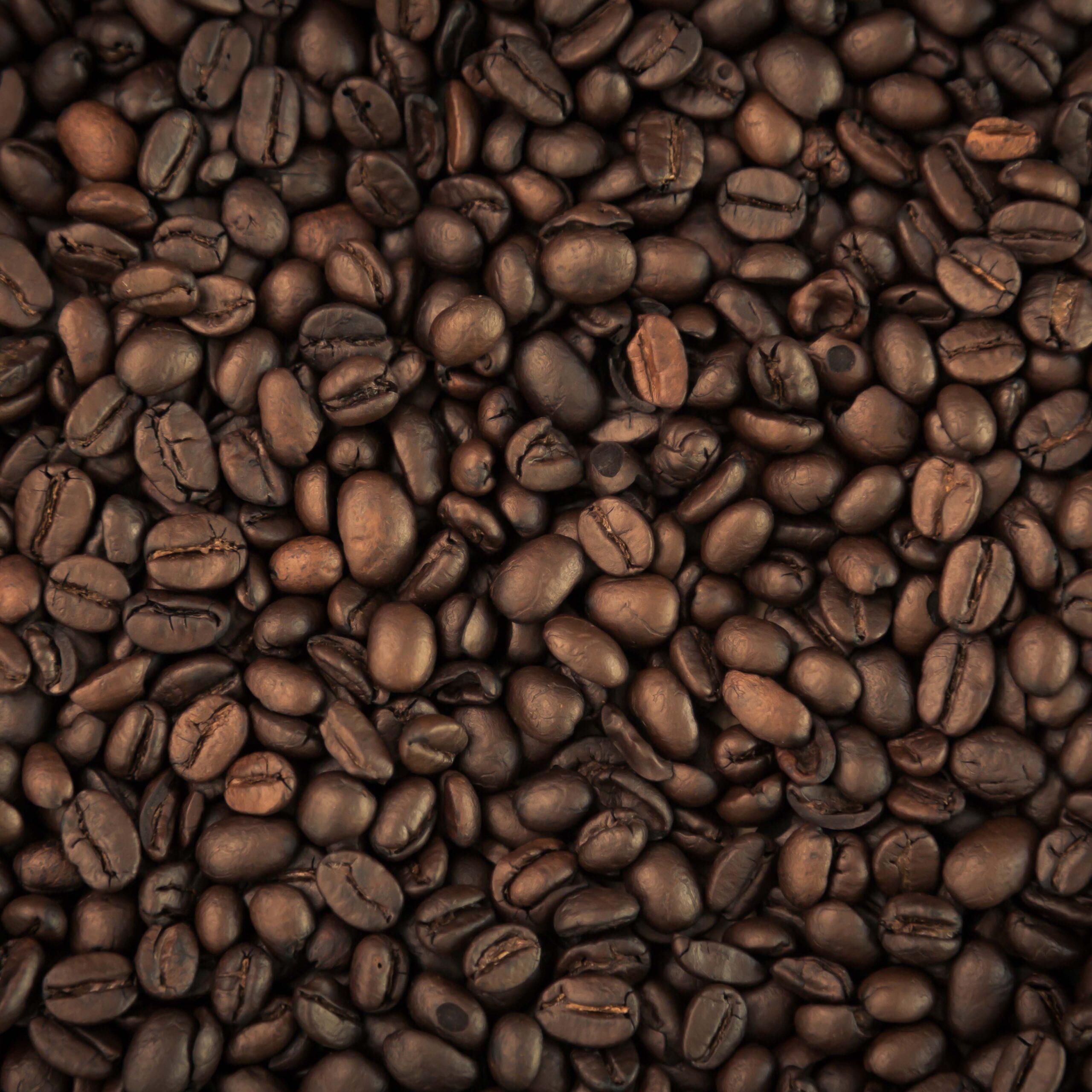 Café Em Grãos Accorsi